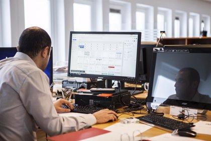 Ingenieros, especialistas en IT y en ventas y médicos, los perfiles laborales más buscados en 2018