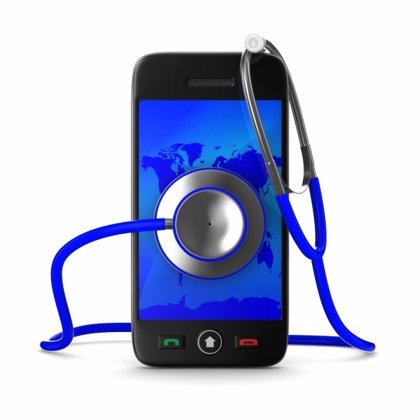 Esperan que la tecnología móvil reduzca en más del 60% los errores de la administración de medicamentos