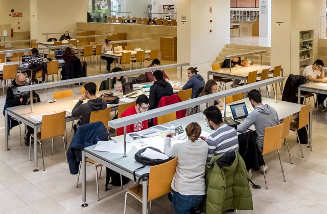 La Universidad De León Informa (22 Enero 2017) Convocada La Beca 'Hermanos Ferná