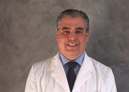 Tomás Quirós, nuevo director médico de la Fundación IVO