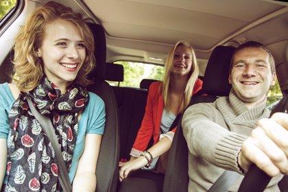 BlaBlaCar tiende la mano a la Administración para colaborar en iniciativas de coche compartido