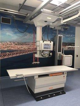 Radiologia Digital_baja