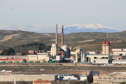 Verallia invertirá 50 millones en 2018 en las plantas de Azuqueca de Henares, Burgos, Sevilla y Zaragoza