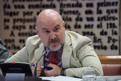 El Tercer Sector quiere que la reforma de la Constitución dé más poder al Estado para impulsar políticas sociales