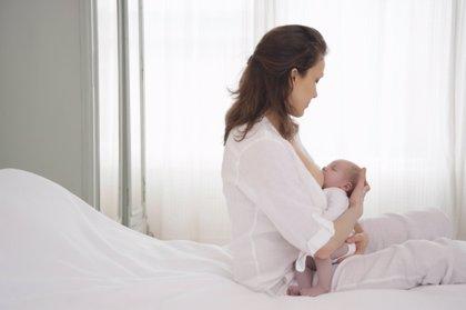 La lactancia materna, también beneficioso para evitar la hipertensión