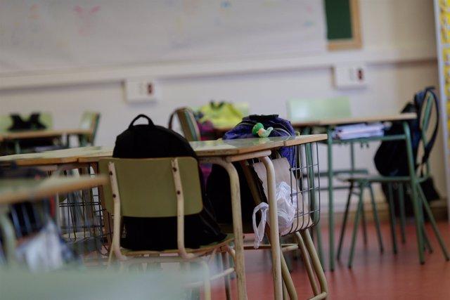 Estudio, estudiar, estudiante, estudiantes, clase, clases, aula, aulas, alumno