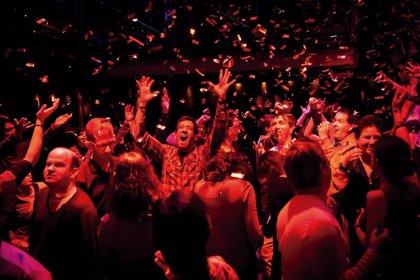 Luz de Gas y Fundació Ludàlia organizan un concierto benéfico para celebrar el aniversario de sus discotecas inclusivas