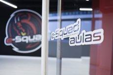 Obre a Madrid la primera escola d''eSports' d'Espanya per formar jugadors professionals (E-SQUAD ACADEMY)