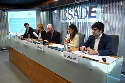 Fundación SERES y ESADE destacan la importancia de las alianzas entre empresas y proveedores y la corresponsabilidad