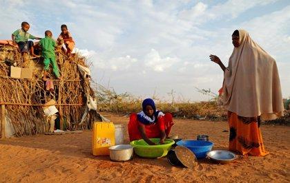 Estrés y dieta, asociados con hemorragias cerebrales en el África subsahariana