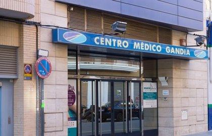 IMED Hospitales adquiere dos nuevos centros en Gandia y Alcoi
