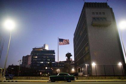 """Cuba protesta contra la creación de una fuerza especial estadounidense para impulsar el """"flujo libre de información"""""""