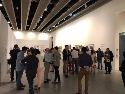 Cerca de 180.000 personas visitan los museos del Gobierno de Aragón en 2017