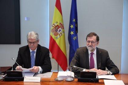 El Gobierno pide formalmente a Bruselas la exención de visado Schengen para los ecuatorianos