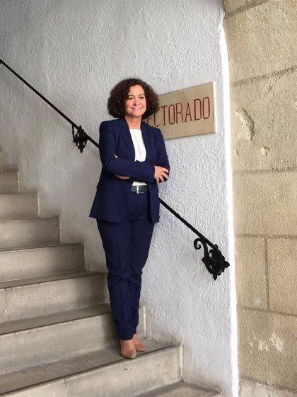 La Universidad de Granada es una de las diez mejores de España, según un estudio del CSIC