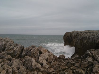 Tres personas fallecieron ahogadas en el primer mes del año en Galicia