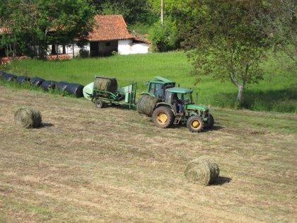 COAG-Asturias, satisfecho por las exenciones en la normativa sobre la aplicación de purines