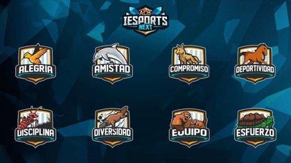 ACB, GGTech, Comunidad de Madrid y La Vaguada crean la liga IESports en los institutos madrileños