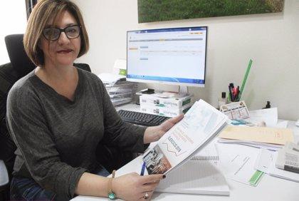 Guardamar del Segura destinará 150.000 euros de sueldos políticos a las familias en vulnerabilidad