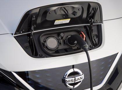 Las ventas de eléctricos en España alcanzarán 120.000 unidades en 2 años si hay apoyo del Gobierno