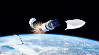 La Agencia Espacial Europea elige a una empresa de Elche para desarrollar un lanzador de satélites