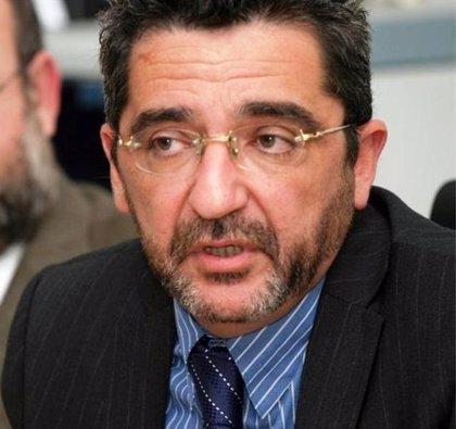 El Supremo cita el 8 de febrero al diputado del PSOE Gutiérrez Limones por malversación