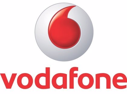 El grupo Vodafone factura un 3,6% menos en su tercer trimestre fiscal