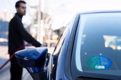 Siete creencias erróneas sobre los coches de gas natural comprimido