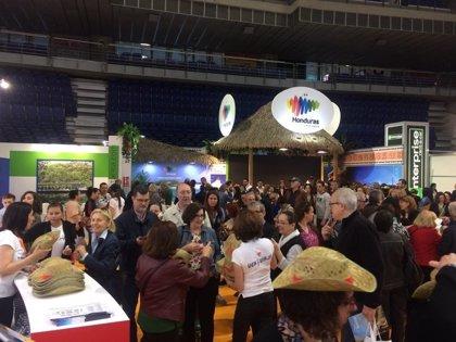 La Feria del Viaje de Madrid acerca los viajes al consumidor