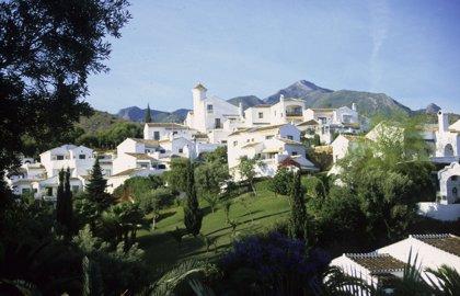 Economía/Vivienda.- Madrid, Baleares y la Costa del Sol son las regiones más dinámicas en el mercado del suelo