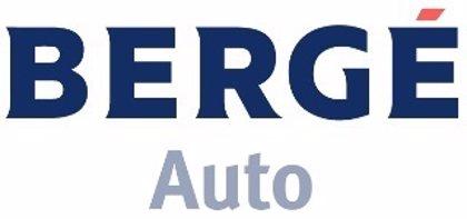 Bergé Auto entra en el mercado finlandés, donde distribuirá las marcas Kia y Mitsubishi