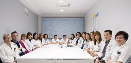 El CHN reordena y amplía las consultas e instalaciones del servicio de Genética
