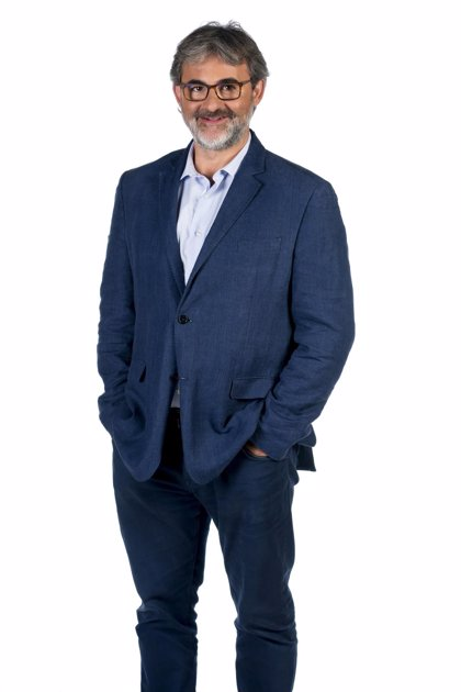 Jaume Serra, nuevo director de SER Catalunya y Ràdio Barcelona