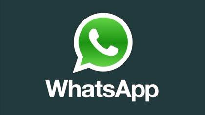 WhatsApp alcanza los 1.500 millones de usuarios mensuales