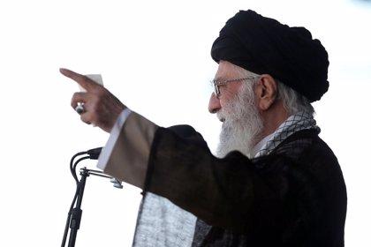 """Un consejero de Jamenei defiende que la influencia regional de Irán es """"inevitable"""""""