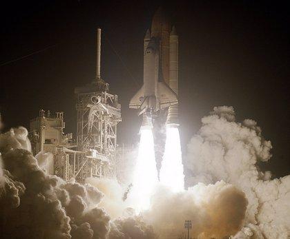 Quince años de la catástrofe del transbordador espacial Columbia