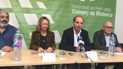 Pimeco se marca como retos la defensa del alquiler vacacional y del turismo de cruceros