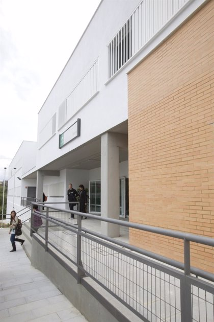 La Junta adjudica las obras de ampliación del IES Eduardo Janeiro de Fuengirola por cerca de 650.000 euros
