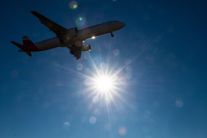 El TUE confirma la multa de 169 millones a un grupo de empresas por pactar precios en el transporte aéreo