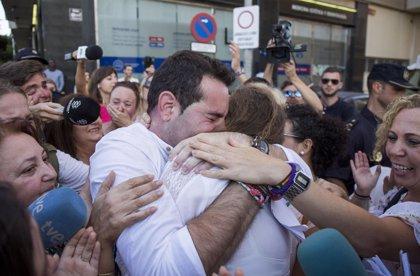 El TSJA confirma la sentencia absolutoria del acusado del doble crimen de Almonte (Huelva)