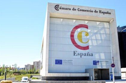 Más de 2.100 jóvenes consiguieron empleo en 2017 a través del programa PICE de la Cámara de España