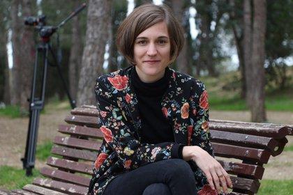 Carla Simón y Marina Garcés, entre los Premis Ciutat de Barcelona