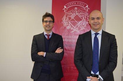 Garrigues, en colaboración con el ICJCE, desgrana los aspectos fiscales a considerar en un trabajo de auditoría