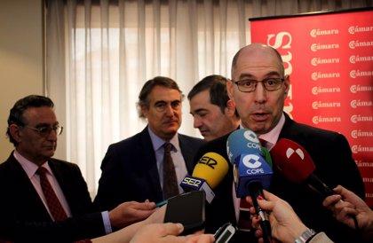 Las solicitudes de empresas sorianas a las ayudas de la Junta solo suponen el 5% en Castilla y León
