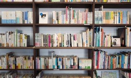 El sector editorial valenciano registra una caída de 1.171 títulos en 2017