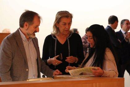 El PP en Diputación de Málaga aprueba gracias a la abstención de Cs el Plan Estratégico de Subvenciones, de 39 millones