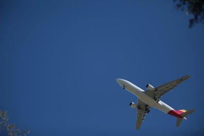 Google Vuelos informará de retrasos en los viajes con una herramienta predictiva