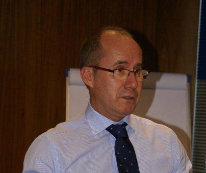Renovado en el cargo el presidente de la Sociedad Española de Radiocirugía, Kita Sallabanda