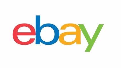 eBay utilizará una plataforma de pagos interna alternativa a PayPal como sistema principal