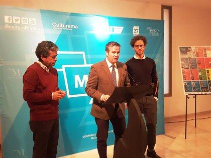 La nueva programación del MVA incluye a Christina Rosenvinge, Dena Derose, Aroa Moreno Durán y la compañía Ron Lalá